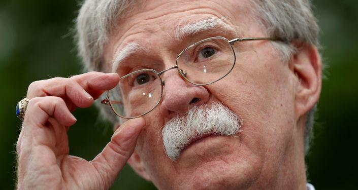 Maduro pide a su Fuerza Armada mantenerse vigilante ante provocaciones de EEUU