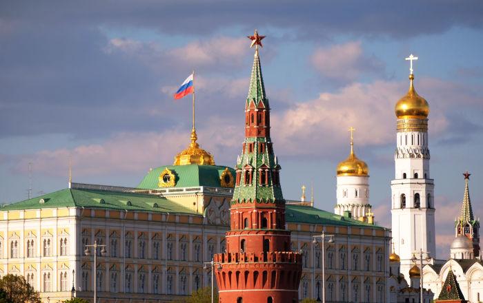 Rusia advierte que la salida de EEUU pondría en tela de juicio la existencia de la OMC