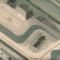 Un aficionado a los ovnis capta algo en el Área 51