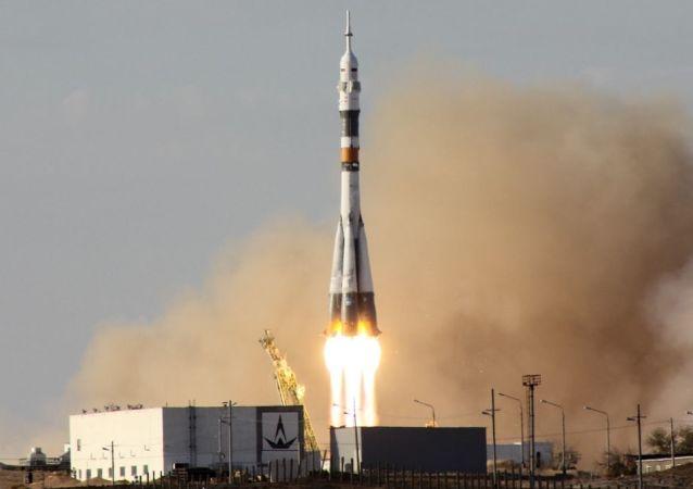Baikonur: la meca de los amantes del espacio a ojos de un turista