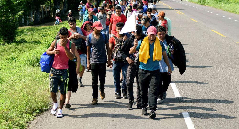 ¿En qué consiste el acuerdo migratorio entre México y EE.UU.?