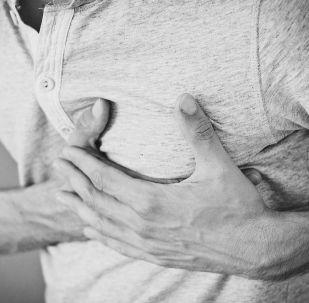Un ataque de corazón, referencial