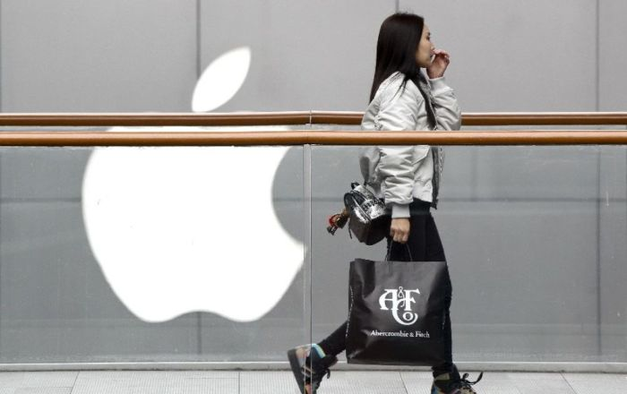 Interbrand: Apple y Google mantienen el título de las marcas más valiosas