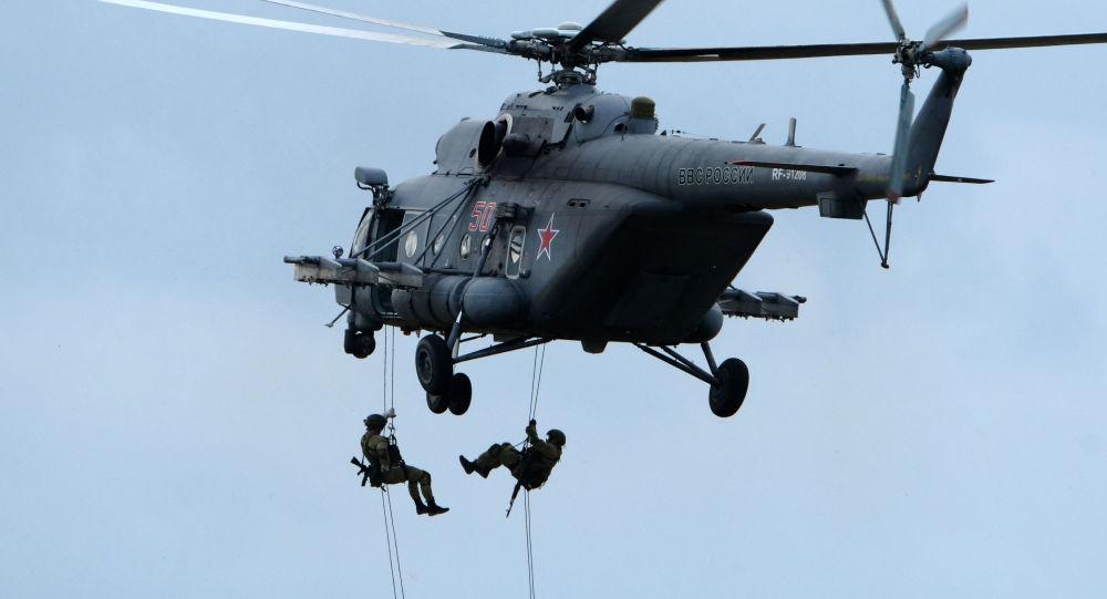 Hombres Corteses en el foro Army