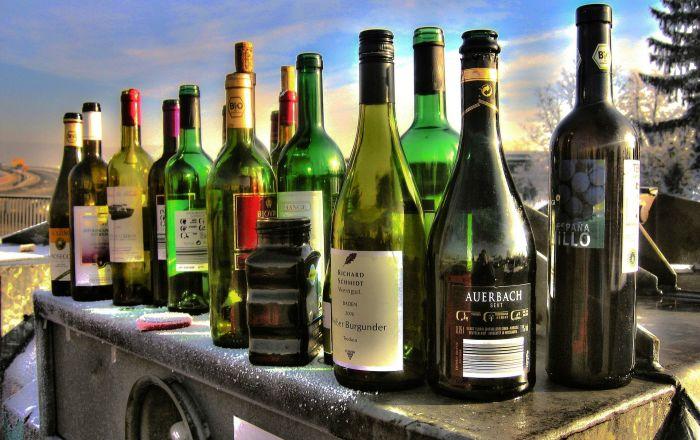 Revelan un inesperado peligro de las bebidas alcohólicas y no es el etanol