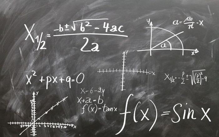 Un problema matemático escolar incendia las redes
