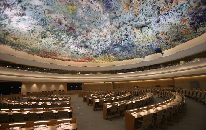 Constituyente: la verdad de Venezuela triunfó en el Consejo de DDHH de la ONU