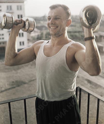 Igor Snegiryov
