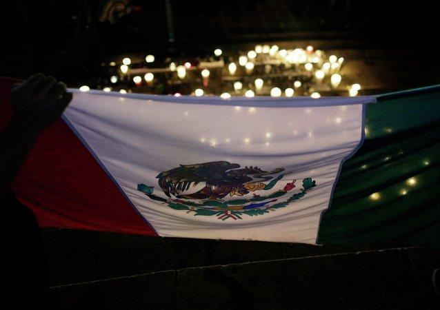 Expertos de caso Ayotzinapa encontraron restos incinerados de 17 personas en México