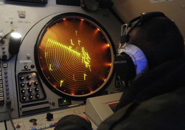 Corporación rusa desarrollará dispositivos electrónicos protegidos contra el espionaje