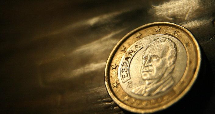 España liderará el crecimiento económico de la eurozona