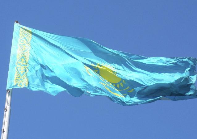 Kazajistán: las reformas del patriarca