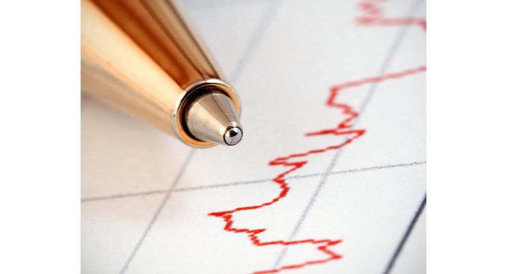 Moody's rebaja cinco puntos calificación de Irlanda
