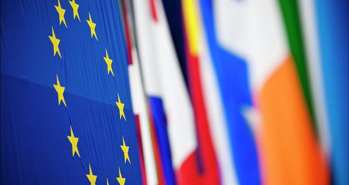 El embajador ruso ante la UE augura el restablecimiento de colaboración estratégica