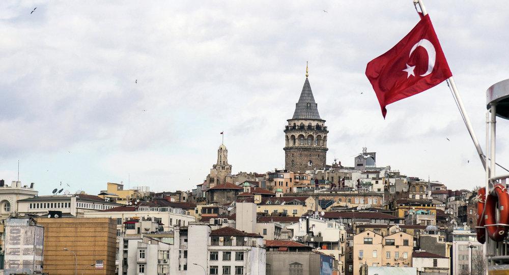 Turquía ayudará a las compañías afectadas por sanciones rusas
