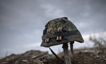 Un casco