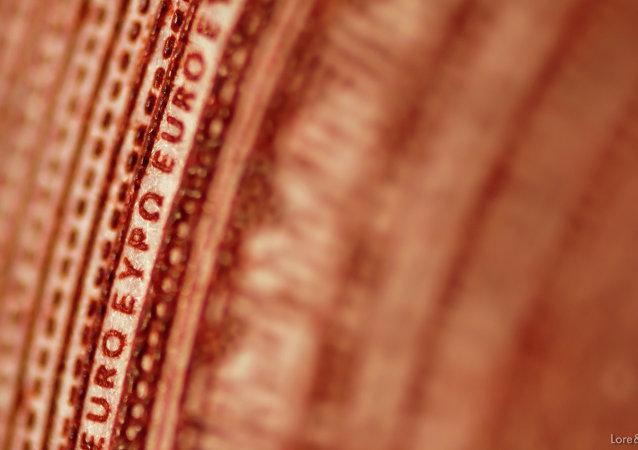 El Tesoro español coloca deuda a casi el 0% tras Syriza y las medidas del BCE