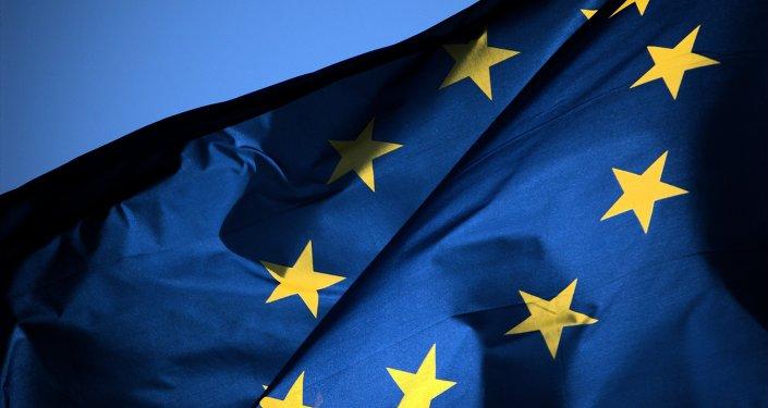 Legislador insta a no reducir las relaciones Rusia-UE en la crisis ucraniana
