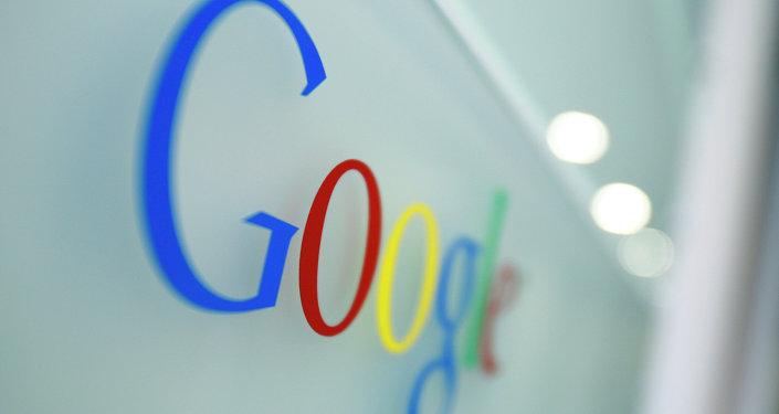 Facebook, Twitter y Google evitan apoyar ley de EU para mayor transparencia