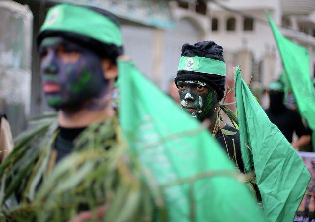 Tribunal egipcio anula la sentencia que incluyó a Hamás en la lista de grupos terroristas