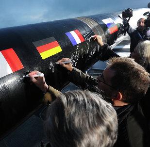 South Stream: un proyecto que quedará en papel