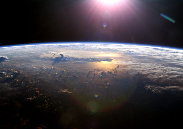 Diputada anuncia que Brasil lanzará su primer satélite militar en 2016