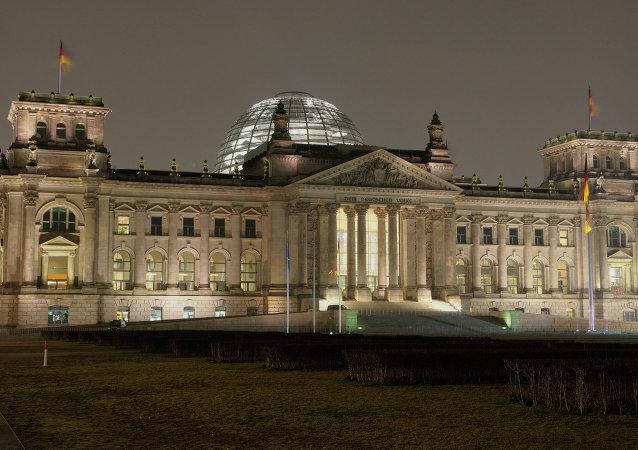 Un plan concreto de arreglo en Ucrania se debatirá hoy en Berlín en formato Normandía