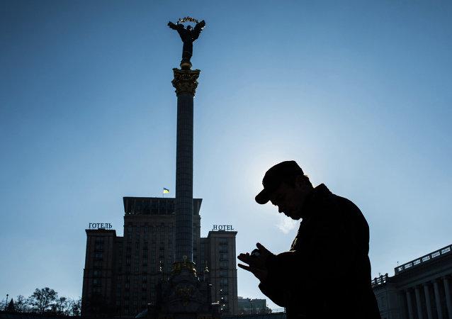 El Banco Mundial destina 380 millones de dólares para el sector eléctrico de Ucrania