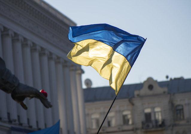 Kiev está al borde del fracaso en sus intentos de llevar a cabo las reformas, cree un experto