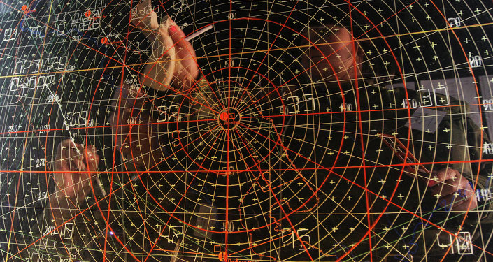 Bolivia colocará radares para defender soberanía de su espacio aéreo