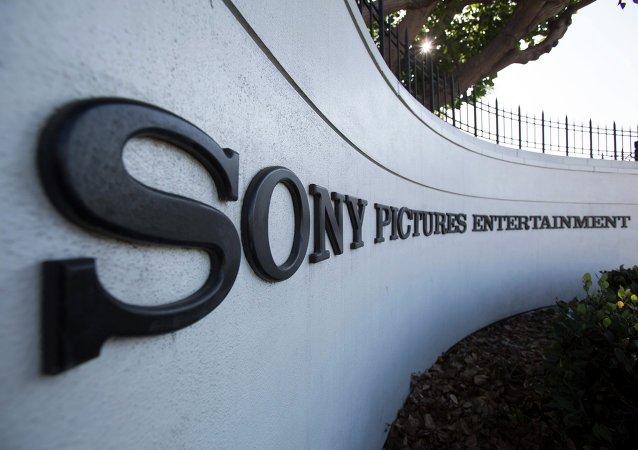 US-Unternehmen Sony Pictures