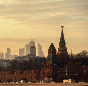 El compromiso de Ucrania sobre la deuda rusa sigue en vigor