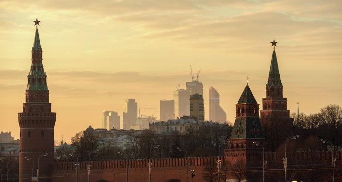 Rusia castigará a los responsables de la caída del A321 pese a la postura de Egipto