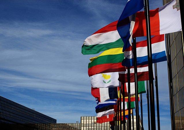 Occidente no debe politizar su cooperación con Rusia en materia antiterrorista