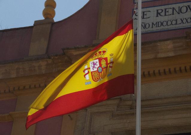La confianza del consumidor en España alcanza un nuevo máximo