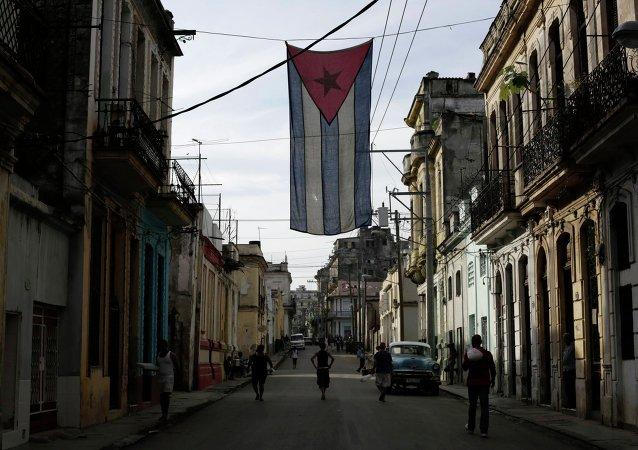 Cuba y Rusia celebrarán victoria sobre el fascismo