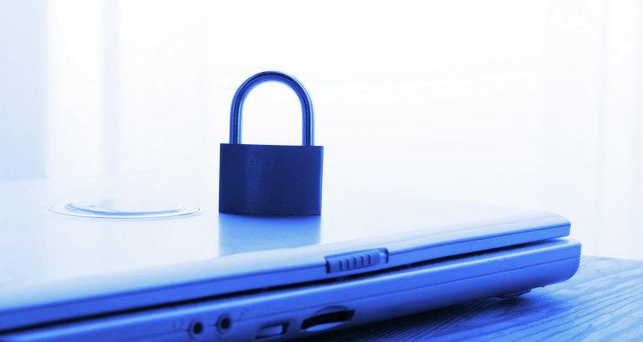 Rusia bloqueó en 2014 más de 900 páginas web de contenido extremista