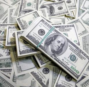 Suecia otorgará a Ucrania un préstamo de US $25 millones para apoyo técnico hasta 2013