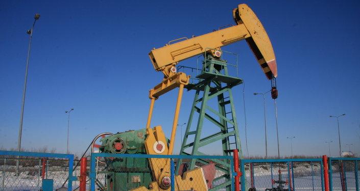 La Agencia Internacional de Energía mantiene los pronósticos de consumo de crudo para 2015