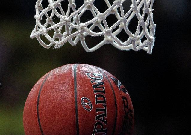 Ucrania ve improbable poder acoger el Eurobasket de 2017 como estaba previsto