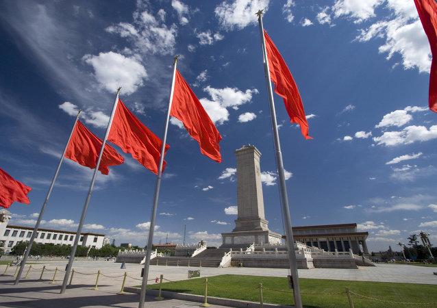 China cambia a los presidentes de sus principales compañías petroleras