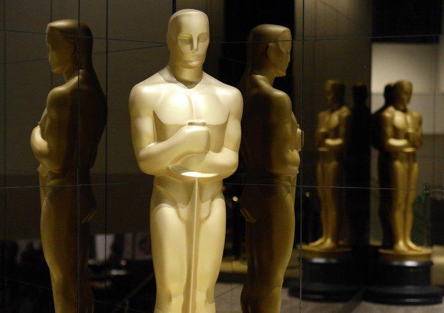 El documental brasileño O sal da terra entre los candidatos a los Óscar en 2015