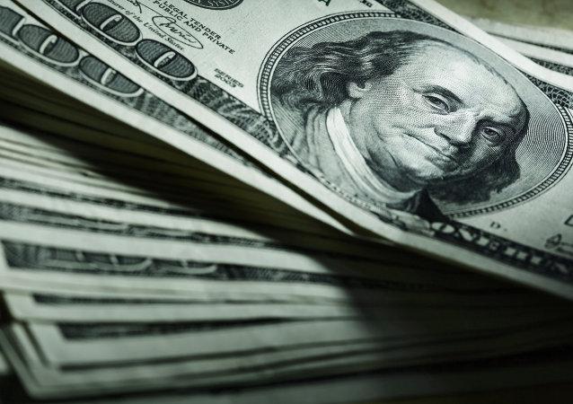 La facción criminal brasileña PCC envió 38 millones de dólares a Estados Unidos y China