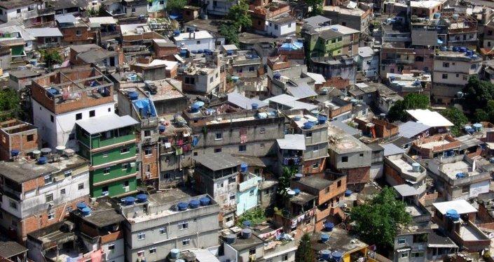 Los linchamientos y actos de ajusticiamiento colectivo se multiplican en Brasil
