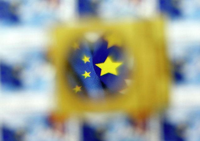 La UE quiere mantener las sanciones mientras Crimea pertenezca a Rusia