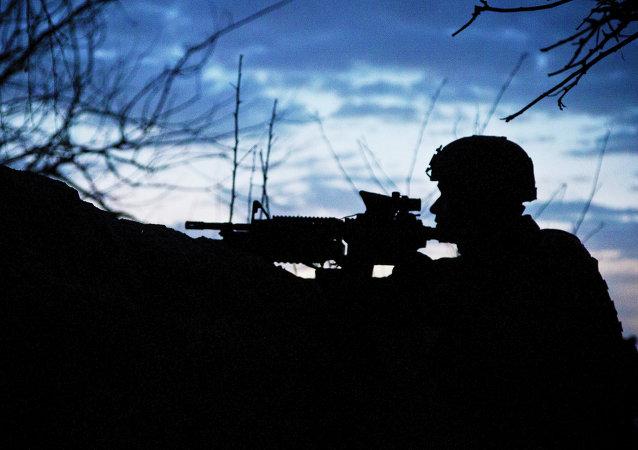 El Ejército afgano abate a más de 20 terroristas en las últimas 24 horas