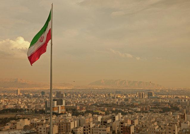 Teherán y el Grupo 5+1 hacen lo posible para cumplir plazos del acuerdo