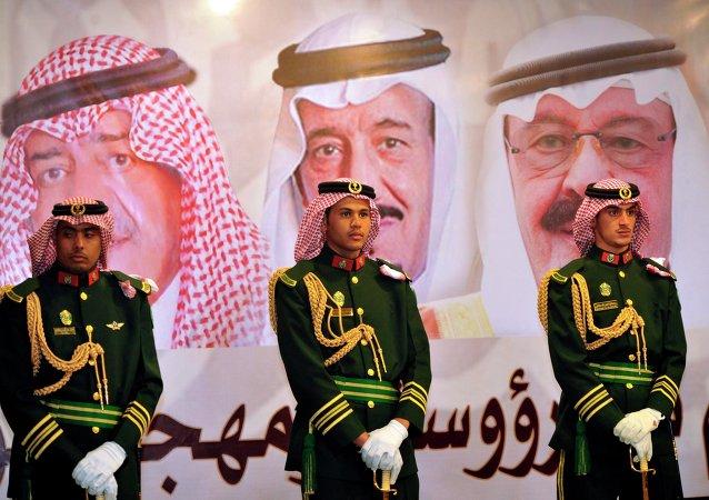 La política de Arabia Saudí no cambiará con el nuevo rey, según expertos