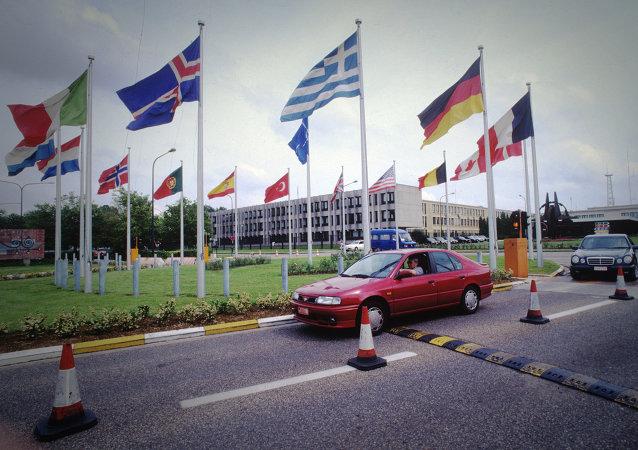 Montenegro no renunciará al ingreso en la OTAN