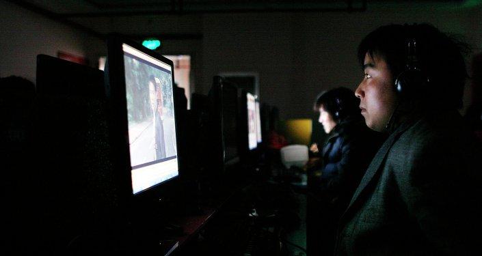 China roza los 650 millones de internautas en medio de una dura campaña de censura